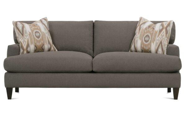 Sofas Sager S Interiors Victoria Bc, Sofas Under 400 Dollars